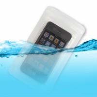 Aqua Bag pro Smartphone