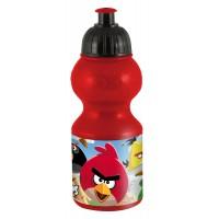 Angry Birds láhev
