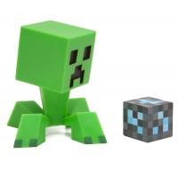 Minecraft: vinylová figurka