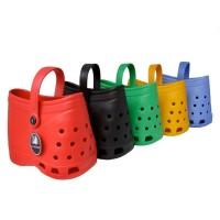 Silly Bags - menší taška