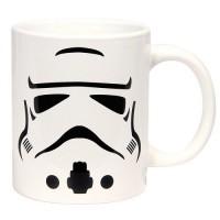 Stormtrooper Hrnek