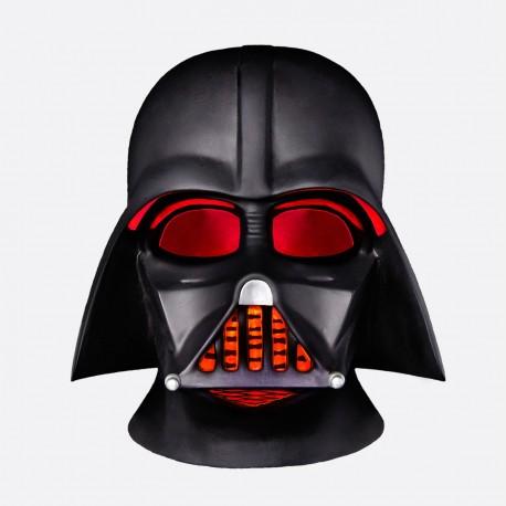 Star Wars: Dart Vader Mood Lamp