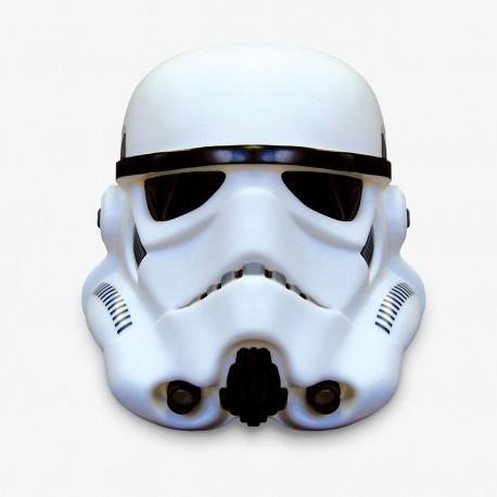 Star Wars: Stormtrooper Mood Lamp