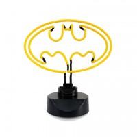 Batman Neon