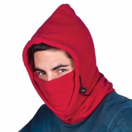 Kapuce Ninja Hoodie