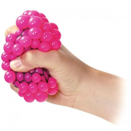 Mutate Ball