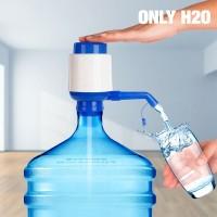 Pípa Only H2O
