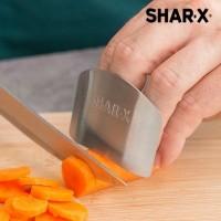 Chránič prstů Sharx