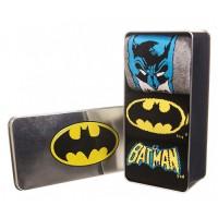 Ponožky Batman