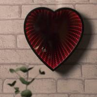 Nekonečné srdce