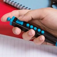 Antistresové pero Fidget Pen