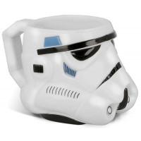 Star Wars: 3D hrnek Stormtrooper