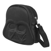 Star Wars: Baťůžek přes rameno Darth Vader