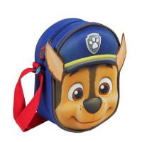 Tlapková patrola: Baťůžek přes rameno Chase