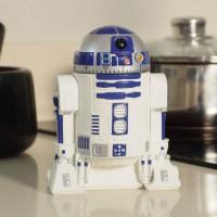 Star Wars: Minutka R2-D2