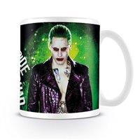 Hrnek Suicide Squad Joker