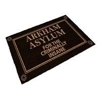 Rohožka DC Comics - Arkham Asylum