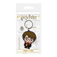 Klíčenka Harry Potter - Harry chibi