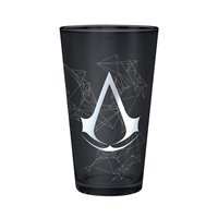 Sklenice Assassins Creed - Assassin