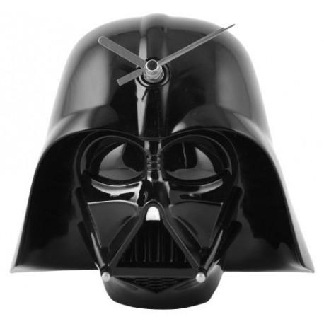 Darth Vader 3D hodiny