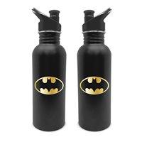 Láhev Batman Logo
