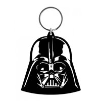 Klíčenka Star Wars - Lord Darth Vader