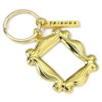 Klíčenka Friends - Frame