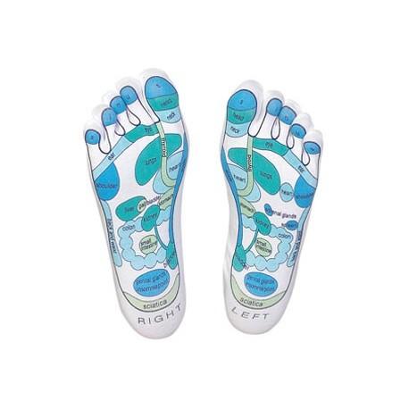 Masážní ponožky