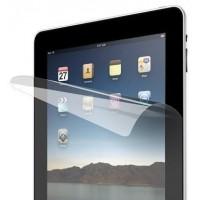 Ochranná fólie pro iPad
