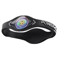 Power Balance náramek