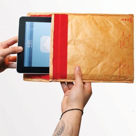 Maskovací pouzdro na tablet