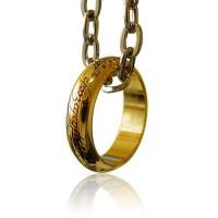 Jeden Prsten