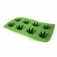 Formy na led marihuana