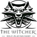 Zaklínač - The Witcher